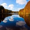 Ljungby - Lake View