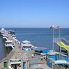 Llandudno Pier Viewed