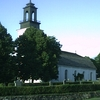 Olme Church