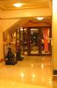Hotel Parichay