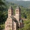 Murbach Abbey