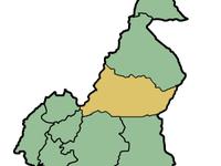 Adamaoua