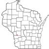 Location Of Cashton Wisconsin