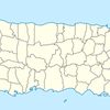 Location Of Ceiba In Puerto Rico