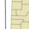 Brule County