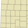 Location Of Independence Kansas