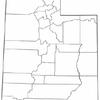 Location Of Ivins Utah