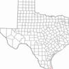 Location Of Olmito Texas