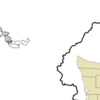 Location Of Sammamish In Washington.