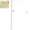 Location In Yuma County And The State Of Colorado