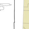 Location Of Casa Colorada New Mexico