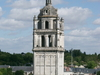 St. Antoine Tower