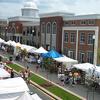 Lockport Arts Fest On Main St