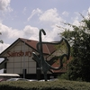 Loddon Lily Statue