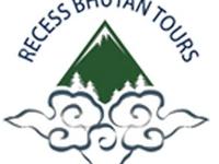 Tour Operator - Bhutan
