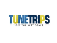 Tune Trips