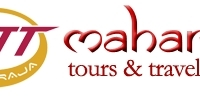 Maharaja Tours & Travel