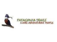 Patagonia Trails