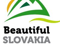 Beautiful Slovakia