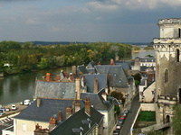 Amboise