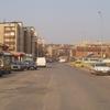 Lom Road