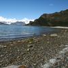 Londonderry Island