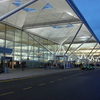 Aeroporto de Stansted