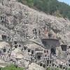 Longmen Grottoes, Luoyang, Henan