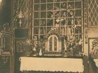 Loretanska Chapel