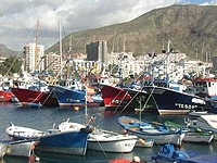 Los Cristianos