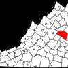 Louisa County