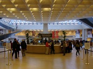 Skip the Line: Louvre Museum Audio Tour Photos