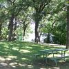 Lower Gar State Recreation Area