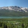 Lower Two Medicine Lake