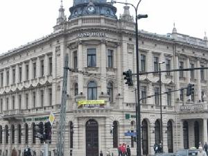 Lublin's Industrialists Office