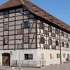 Lubuskie Museum - Grainary