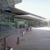 Lucknow International Airport