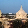 Vidhan Sabha Bhawan