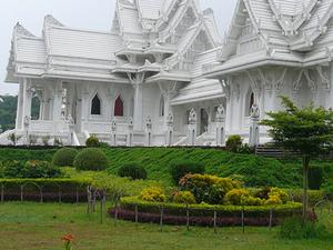 Holi Trip to Kashi, Bodhgaya