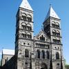 Lund Domkyrkan