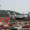 Lunenburg Boat Yards