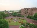 Fort Chanwa