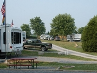Luray Rv Resort Country Waye