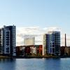 Finlandia Central