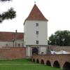 Lutheran Church-Sárvár