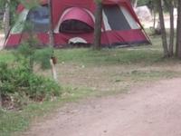 Lynn Ann's Campground