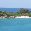 Labadee Beach And Village