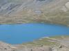 Lac Des  Estaris
