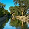 Lachine Canal Tango