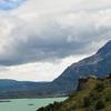 Lake Nordenskold